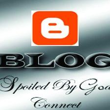 SBG Blog Sq