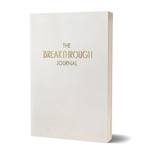 breakthrough-journal I1