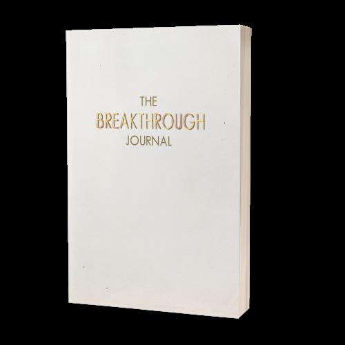 breakthrough-journal I1
